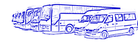 rent buses in Bjelovar